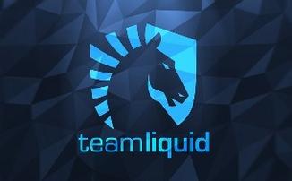 Dota 2 – Team Liquid заняла первое место на MegaFon Winter Clash