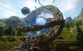 [Статья] ArcheAge - О будущем графической составляющей игры