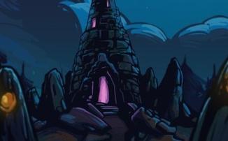 [Стрим] Fate Hunters - Секреты высокой башни