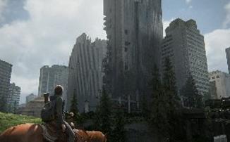 The Last of Us Part 2 - верная традициям, искусно созданная игра