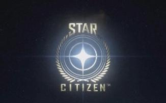 Star Citizen - Сборы за месяц составили 10 миллионов долларов, и это новый рекорд