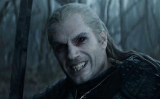 Лорен Хиссрич пообещала представителей меньшинств во втором сезоне «Ведьмака»