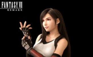 [TGS 2019] Final Fantasy VII: Remake - Новый геймплей и описание режимов игры