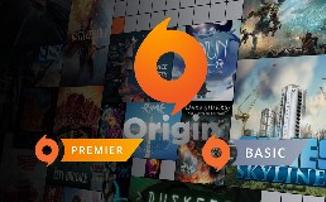 EA раздает месяц подписки Origin Access совершенно бесплатно