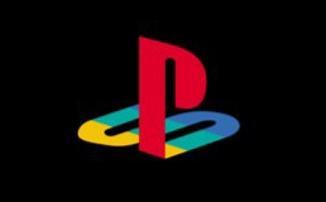 PlayStation 5 – Полная обратная совместимость пока остается под вопросом