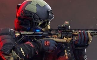 Warface теперь доступна в Steam. Ивент и подарки в честь этого события.