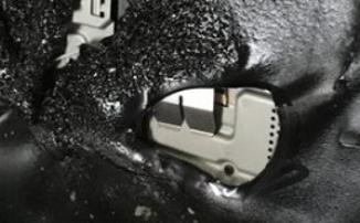 Сообщество PS4 помогает восстановить поврежденную консоль