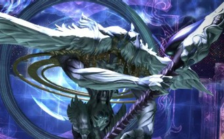"Гайд: Final Fantasy XIV - Рейд ""Eden's Gate: Resurrection (Savage)"""