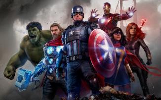 Пользователи Xbox собрались бойкотировать Marvel's Avengers