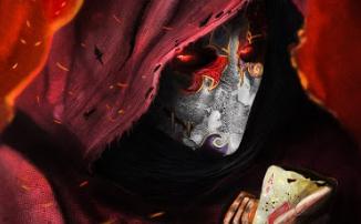[SGF] Fable мне запили! Презентация Xbox Games Showcase начнется в 19:00 МСК