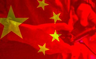[Слухи] В Китае запретят зомби, эпидемии, отыгрывание роли и гильдии в онлайн-играх