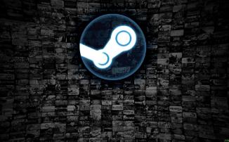 Самоизоляция идет успешно: Steam вновь обновил два рекорда