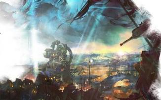 Guild Wars 2 - фестиваль Dragon Bash стартует на следующей неделе