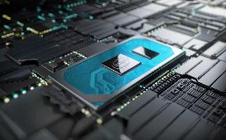 Intel анонсировала маленький модульный игровой ПК