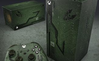 7 мая Microsoft покажет Assassin's Creed Valhalla на Xbox Series X, июнь посвятит консоли, а июль - играм
