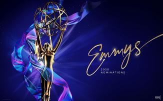 Netflix обошел HBO по числу номинаций на «Эмми», «Мандалорец» попал в число лучших драматических сериалов