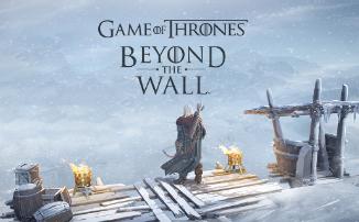 Мобильная Game of Thrones Beyond the Wall выйдет 26 марта