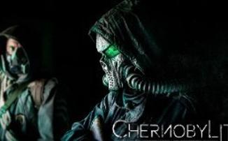 Chernobylite - Разработчики выпустили крупный патч с новой локацией