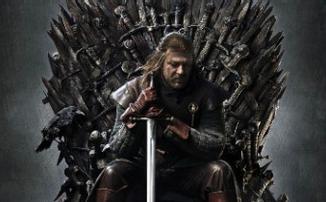 Грядет финал: тизер-трейлер последней серии «Игры престолов»