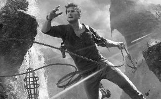 Uncharted - Том Холланд прокомментировал сценарий фильма