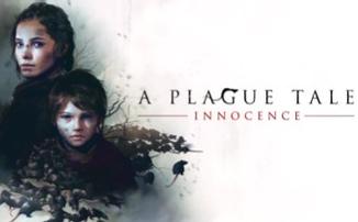 Восемь минут геймплея A Plague Tale: Innocence