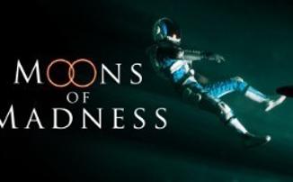 Moons of Madness – Трейлер с датой выхода на ПК и консолях