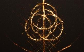[E3 2019] Анонсирована Elden Ring от Миязаки и Мартина