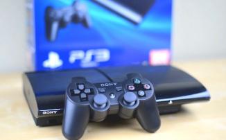 Житель Липецкой области пытался продать прошитую PS3 за ₽7500, но заплатит ₽20 000 штрафа. Консоль уничтожена