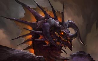 World of Warcraft Classic — Тяжелые времена для Ониксии: голый рейд Альянса и 59 секунд против 33 охотников
