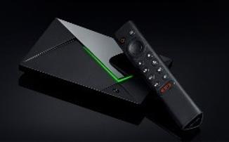 NVIDIA представила новое поколение SHIELD TV