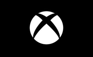 Microsoft планирует выпустить 2 модели новой Xbox