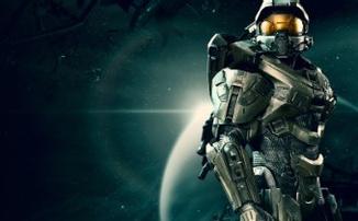 Экранизация Halo выйдет в начале 2021 года, объявлен актерский состав