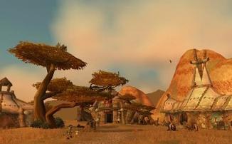 Стрим: World of Warcraft Classic - Продолжаем путешествовать по Азероту