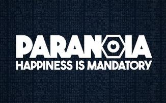 [gamescom 2019] Paranoia: Happiness is Mandatory дата релиза на PC