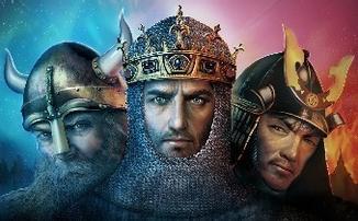 Age of Empires II: Definitive Edition - Игре присвоен возрастной рейтинг
