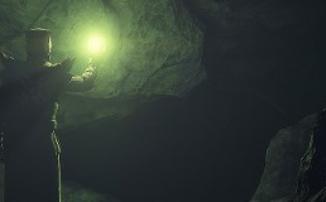 Destiny 2 - грядущие изменения и возможные проблемы девятого сезона