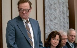 Британская сценаристка выразила сожаление, что в «Чернобыле» нет цветных актеров