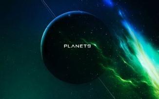 Planet9 - киберспортивная платформа следующего поколения от компании Acer
