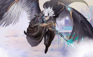 """Revelation - Стало доступно обновление """"Обитель ветров"""""""