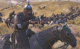 [gamescom 2019] Mount and Blade II: Bannerlord дата раннего доступа и новый трейлер