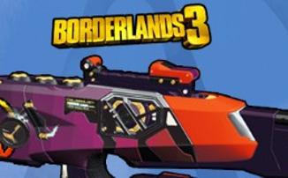 Borderlands 3 – Разработчики занерфили самые сильные легендарки
