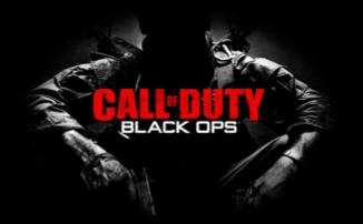 Слух: Call of Duty 2020 — Новые подробности и карта Warzone в России