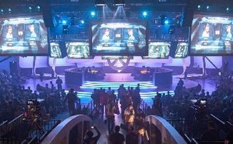 Коллапс киберспортивной сцены Blizzard
