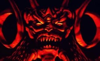 В оригинальную Diablo теперь можно сыграть прямо в браузере