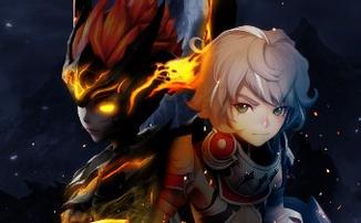 Warlords Awakening - Разработчики объявили о закрытии игры