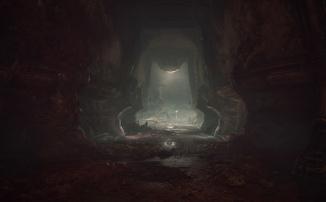 [Inside Xbox] Scorn — Хоррор в духе Гигера, Кафки и Борхеса выйдет и на Xbox Series X
