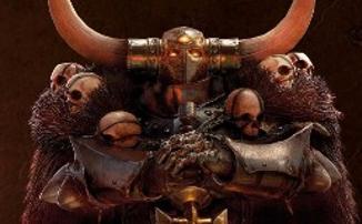 [Стрим] Total War: WARHAMMER II - Немного Хаоса