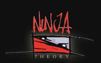 "Project Dreadnought - Ninja Theory хотят создать свою ""Матрицу"""