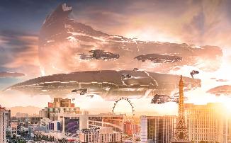 EVE Online — Никаких конференций в 2021 году