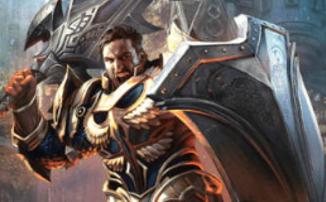 Guardians of Ember - Игра закрывается во второй раз